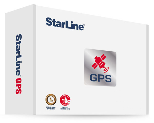 https://rostov-starline.avto-guard.ru/wp-content/uploads/2018/02/StarLine-GPS-Master-box.jpg 227x181
