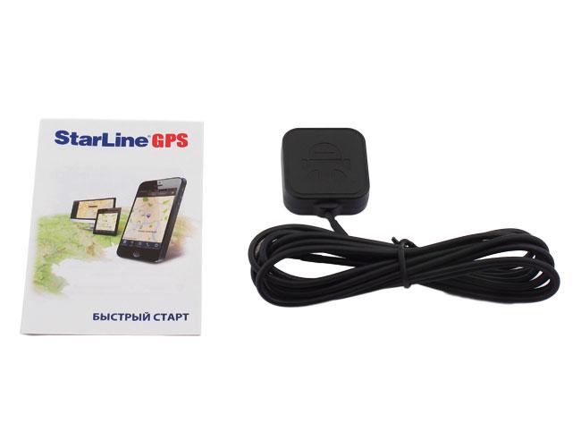 https://rostov-starline.avto-guard.ru/wp-content/uploads/2018/02/StarLine-GPS-Master-intro.jpg 227x165